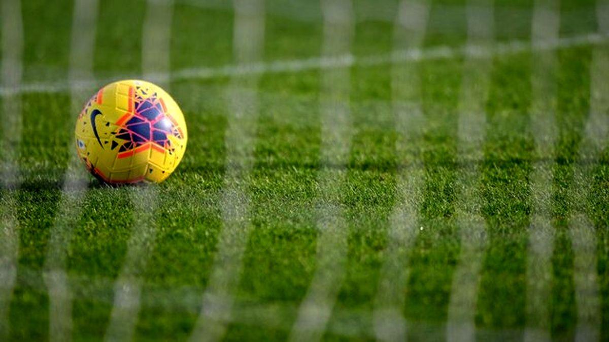 هفت تیم لیگ برتری همچنان محروم از ثبت قرارداد بازیکنان!
