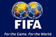 نامه تند فیفا در پاسخ به نامه ارسالی فدراسیون فوتبال ایران