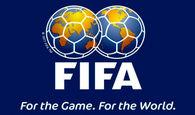 فرمول جدید محاسبه ردهبندی تیمهای ملی فوتبال جهان!