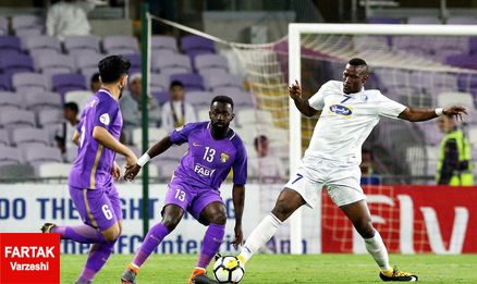 توطئه فوتبال قطر علیه سرخابیها؛ پول بلای جان استعداد