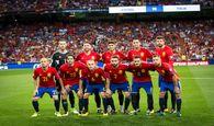 آلمان-اسپانیا، آلمان-برزیل یا اسپانیا-آرژانتین بازیهایی فراتر از یک دیدار دوستانه