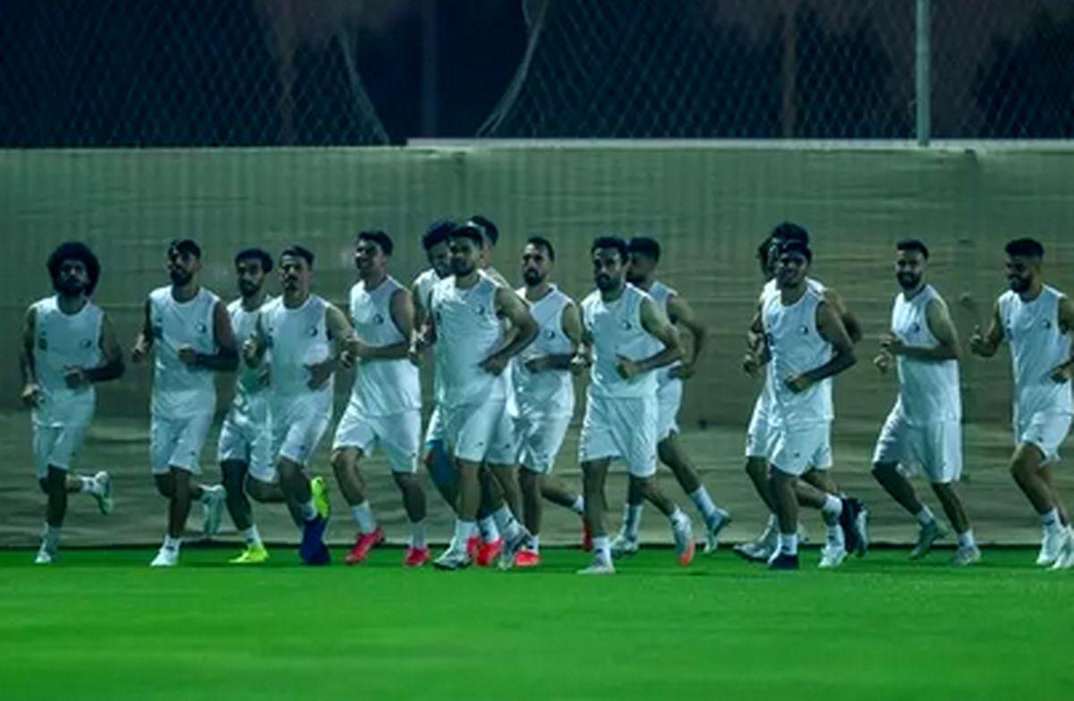 ۵ بازیکن به اردوی استقلال در دبی اضافه میشوند