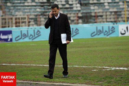 شاهین بوشهر مجوز ثبت قرارداد بازیکنانش را دریافت کرد