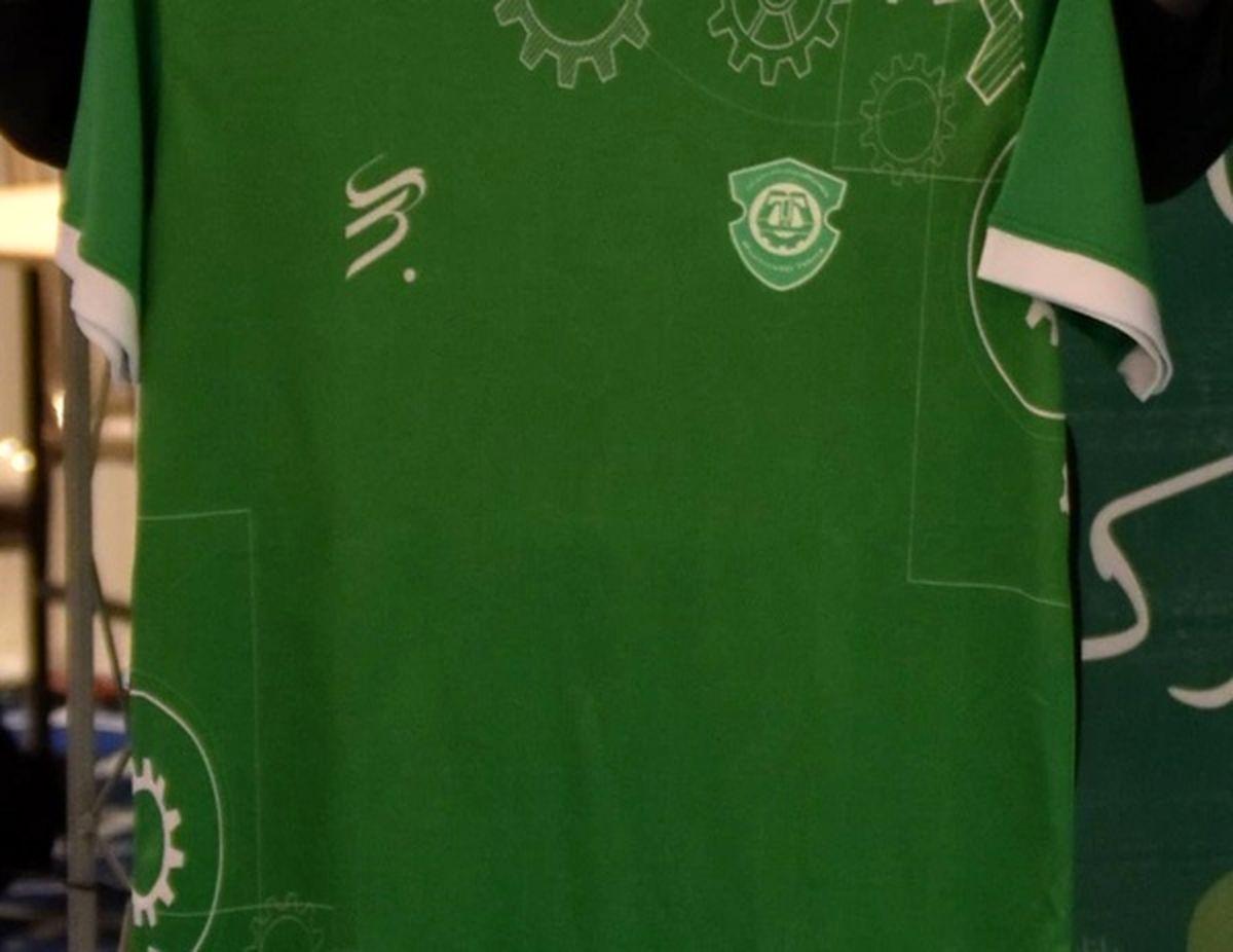 بیانیه باشگاه ماشین سازی: یاشیلماشین دوباره سبز میشود