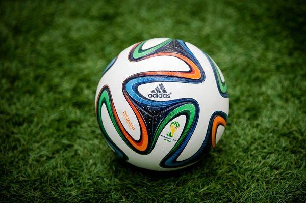 جزئیاتی از نقل و انتقالات پرسروصدای فوتبال ترکیه