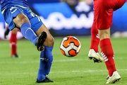 ناظر انضباطی برای سه دیدار حساس پایانی لیگ برتر فوتبال