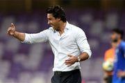 مجیدی: در اعتراض به رفتار غیرصادقانه باشگاه استقلال از مربیگری در این تیم استعفا میدهم
