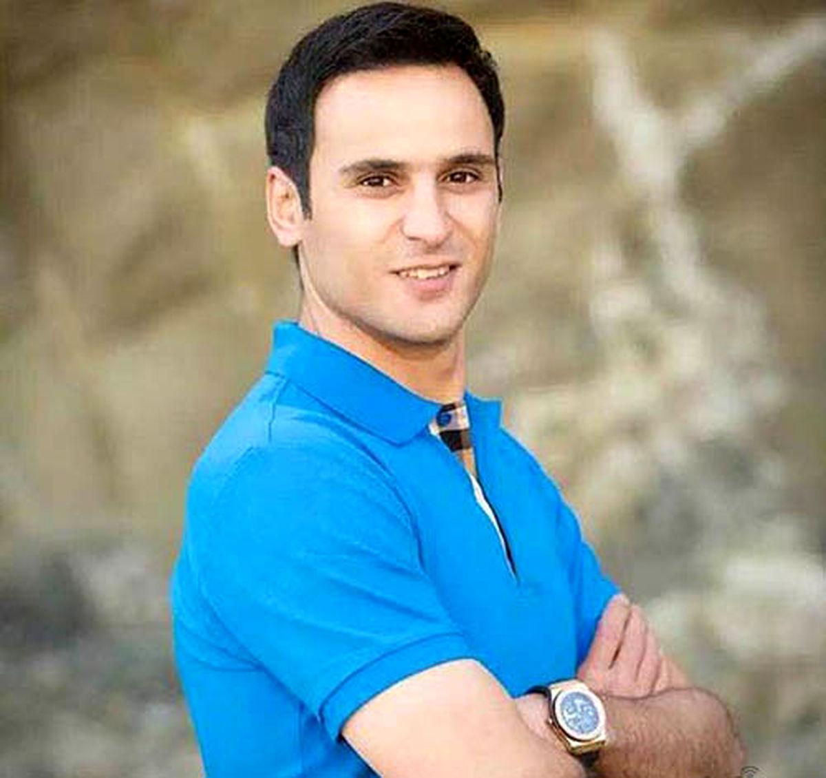 برهانی: استقلال امسال اسکلت خود را حفظ کرد