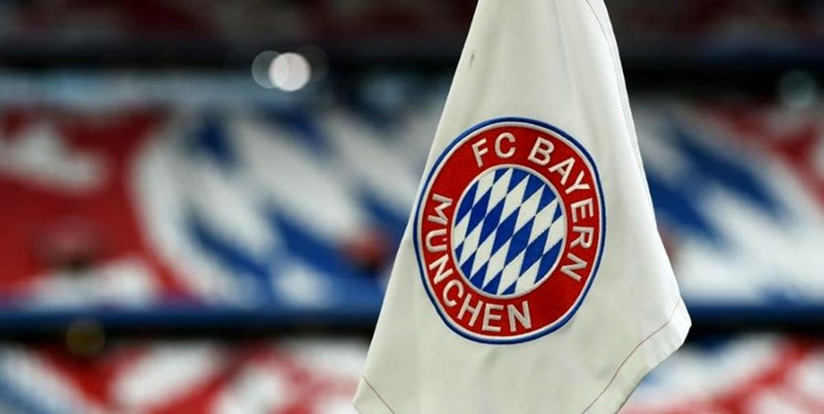 بایرن مونیخ قرارداد 6 بازیکن را تمدید کرد