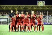 لغو سفر تیم ملی نوجوانان به لهستان