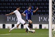 تمدید تعلیق لیگ ستارگان قطر به خاطر افزایش شیوع کرونا