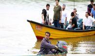 فیلم خداحافظ المپیک؛ داستان یک دختر قایقران