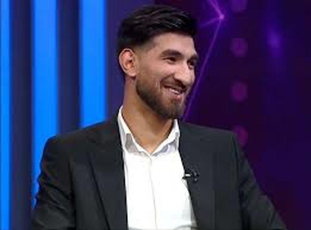 استوری معنادار لژیونر سرشناس فوتبال ایران ؛ خبری در راه است؟ + سند
