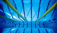 آغاز دور دوم اردوی تیم ملی شنا بانوان از 28 مرداد در فارس