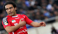 آرزوی جالب مهدویکیا برای فوتبال ایران در سال جدید