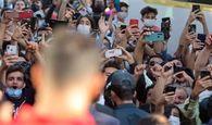 اشرف: فراخوان کانال های سپاهان عامل این جنجال ها بود