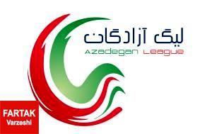 جدال خوزستانیهای لیگ یک برنده نداشت