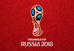 اوج هیجان در تماشای مسابقات جام جهانی در این مکان+ فیلم