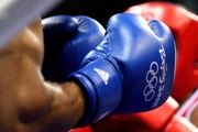 برنامههای کمیته بینالمللی المپیک برای حضور بوکس در المپیک