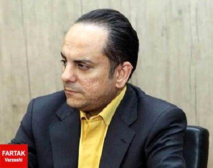 خبر جنجالی مدیر استقلال  در خصوص سوپر جام