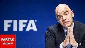 فیفا رسماً اعلام کرد؛ جام جهانی ۲۰۲۶ با ۴۸ تیم برگزار میشود