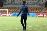 جلالی: نساجی در لیگ برتر میماند