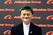 رئیس شرکت «علیبابا» خواهان خرید سهام باشگاه اینتر