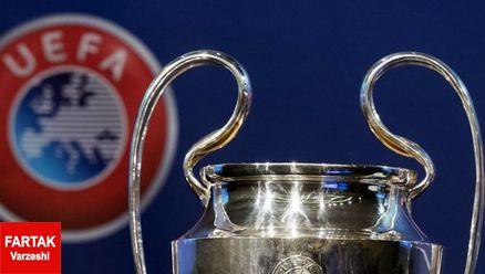 تغییر در سبک و سیاق لیگ قهرمانان اروپا از سال 2018
