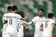 اعلام فهرست بازیکنان السد قطر برای بازی برگشت برابر پرسپولیس