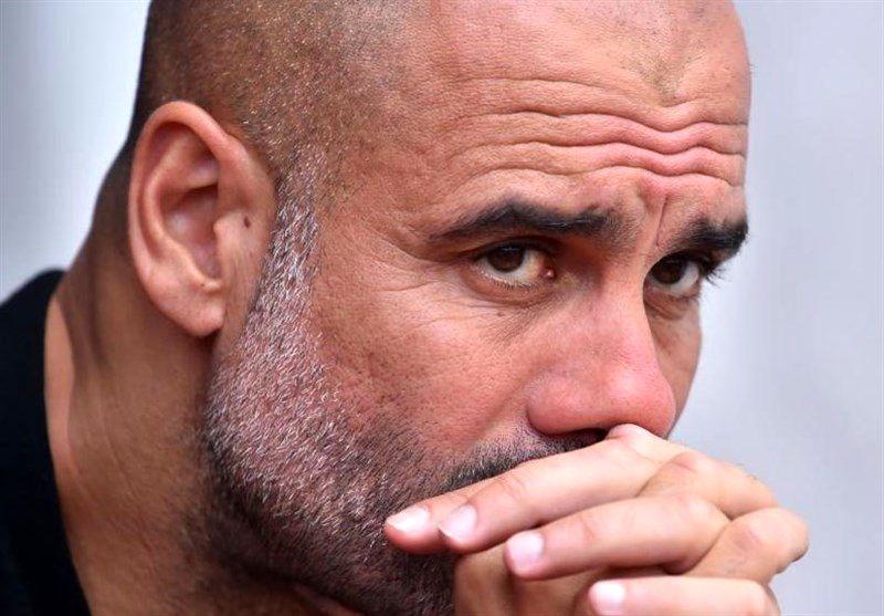 پپ، لوگوی لیگ برتر را تغییر داد+عکس
