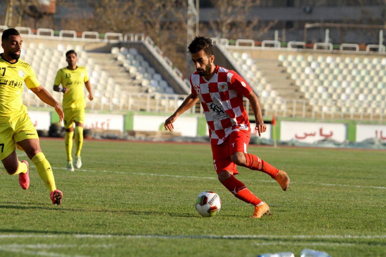 محمد رحمتی
