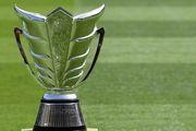 تغییر فرمت مرحله نهایی مقدماتی جام ملتهای آسیا 2023