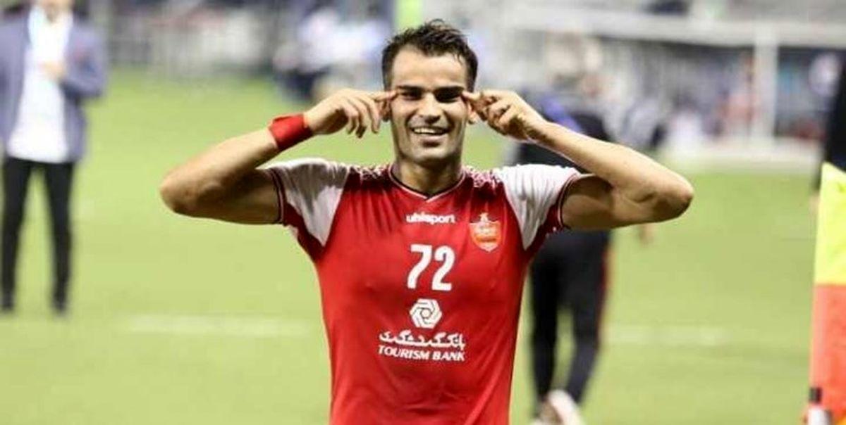 بیخبری ازبکها از محرومیت آلکثیر!/کمیته انضباطی AFC بدون هیچ شکایتی حکم را صادر کرده است