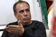 ادعای عجیب عربشاهی؛ برانکو کوچینگ ضعیفی دارد