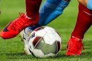 اعلام برنامه مسابقات لیگ دسته سوم کشور