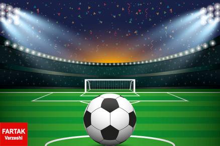 نگاهی به برنامه هفته بیست و دوم لیگ برتر فوتبال