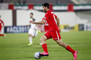 چهار بوشهری در لیگ قهرمانان آسیا بازی کردند