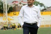 مدیر رسانه داماش گیلان: آقای سهرابی هیچ بقالی نمی گوید ماست من ترش است!/ اظهارات آقایان تاسف ما را بیشتر می کند