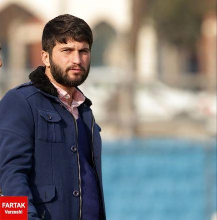 فلاح دوست: آقای مبینی فوتبال فقط لیگ برتر نیست!